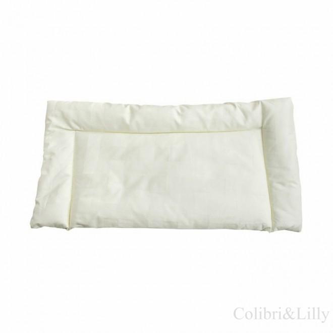 Подушка для новорожденного Colibri and Lilly