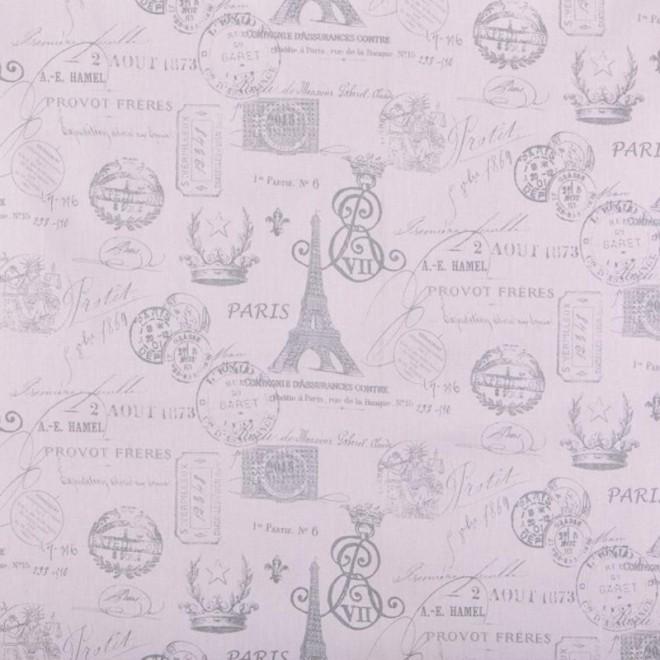 """""""Paris"""" Ткань коллекции"""